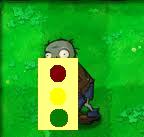 Stoplightyellow