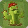 CactusPvZ2