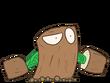 Stumpunch