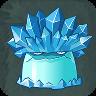 Ice-shroomPvZ2