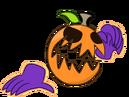 Dl-orangepunch