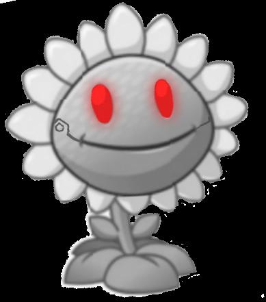 File:HD Robo-flower.png