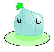Aquafier v.2 fixed