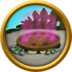 Highway to the Danger Room icon