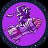 Rocket RideBfN