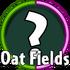 OatFieldsUnknown