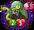 SerpentServant H