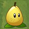 Pear AS
