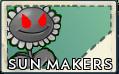 SunMakers