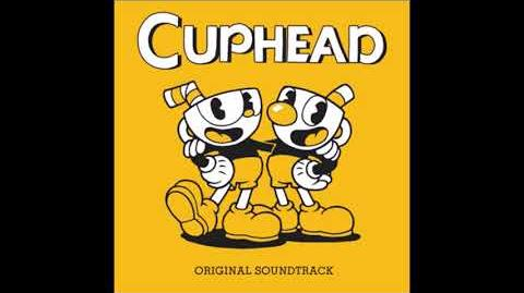 Junkyard Jive (1 HOUR EXTENDED VERSION) - Cuphead Original Soundtrack