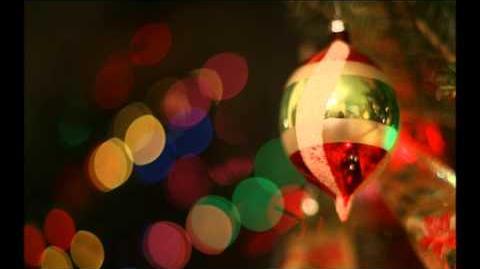 Rockin' Around the Christmas Tree Instrumental Jazz