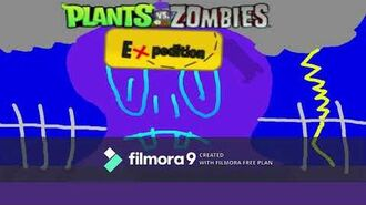 Zombot Uptech - Plants vs. Zombies- Expedition Official Soundtrack