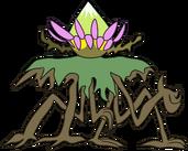 Erlking Protea