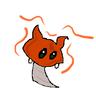 Fox-Shroom