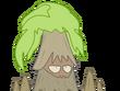 Block Cypress
