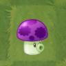 PvZ2IAT Puff-shroom