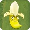 BananaLauncher
