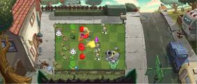 GameplaySquashCake