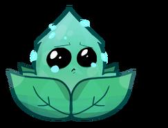 Submerge-mint
