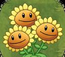 PvZ: The RPG Quest Plants!