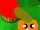 Cinder Melon