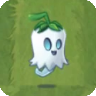 Ghost Pepper.PVZ2