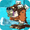 PvZIAT Sloth Gargantuar