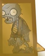 CardboardZombie