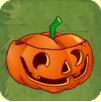 PumpkinPvZ2