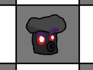 Evilshroom