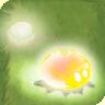 Sun-pultFPF