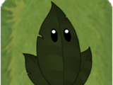 Plants vs. Zombies: Fusion Ultimate/Plants