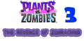 Plants vs Zombies 3 Revenge of Zomrachnid.png