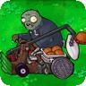 Catapult Zombie2