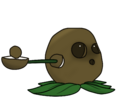 Da-coco