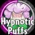 Hypnotic Puffs Icon