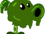 Goo Peashooter