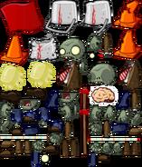 Zombietutorial