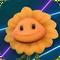 SunflowerBfN
