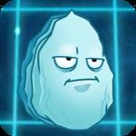 Iceberg Wall-nut2