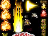 Popcorn (PvZ2)