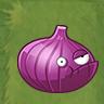 Onion AS