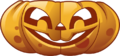 Pumpkin2HD