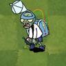 Weather Zombie