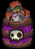 BarrelOfBarrelsHD