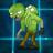 Radioactive Roamer2