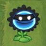 PVZIAT Shadow Flower