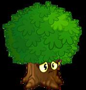 Guiltree