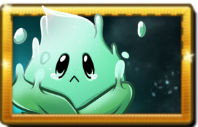 Submerge-mintSP