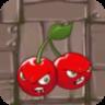 Cherry Bomb PvZ2